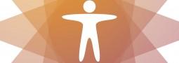 Psychosociale therapie en loopbaanbegeleiding