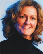 portret Kleisma, Marianne