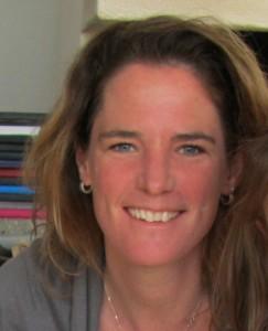 portretfoto Merrienboer van, Marcha