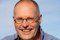 Wouter Wouters, Psycholoog, Pesso-Psychotherapeut, Amerongen, aangesloten bij Amerongen Gezond